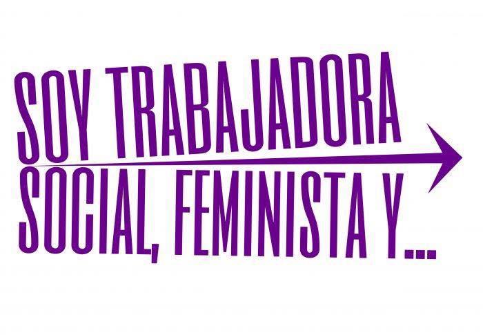 Colegio Oficial De Trabajo Social De Badajoz Concurso
